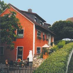 Küche Gottert | Haus 5200861 Fewo Moni Und Manfred Gottert