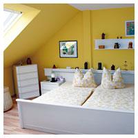 ferienwohnung sonnenwald gunzenhausen. Black Bedroom Furniture Sets. Home Design Ideas