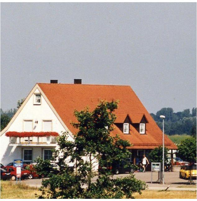camping herzog gunzenhausen
