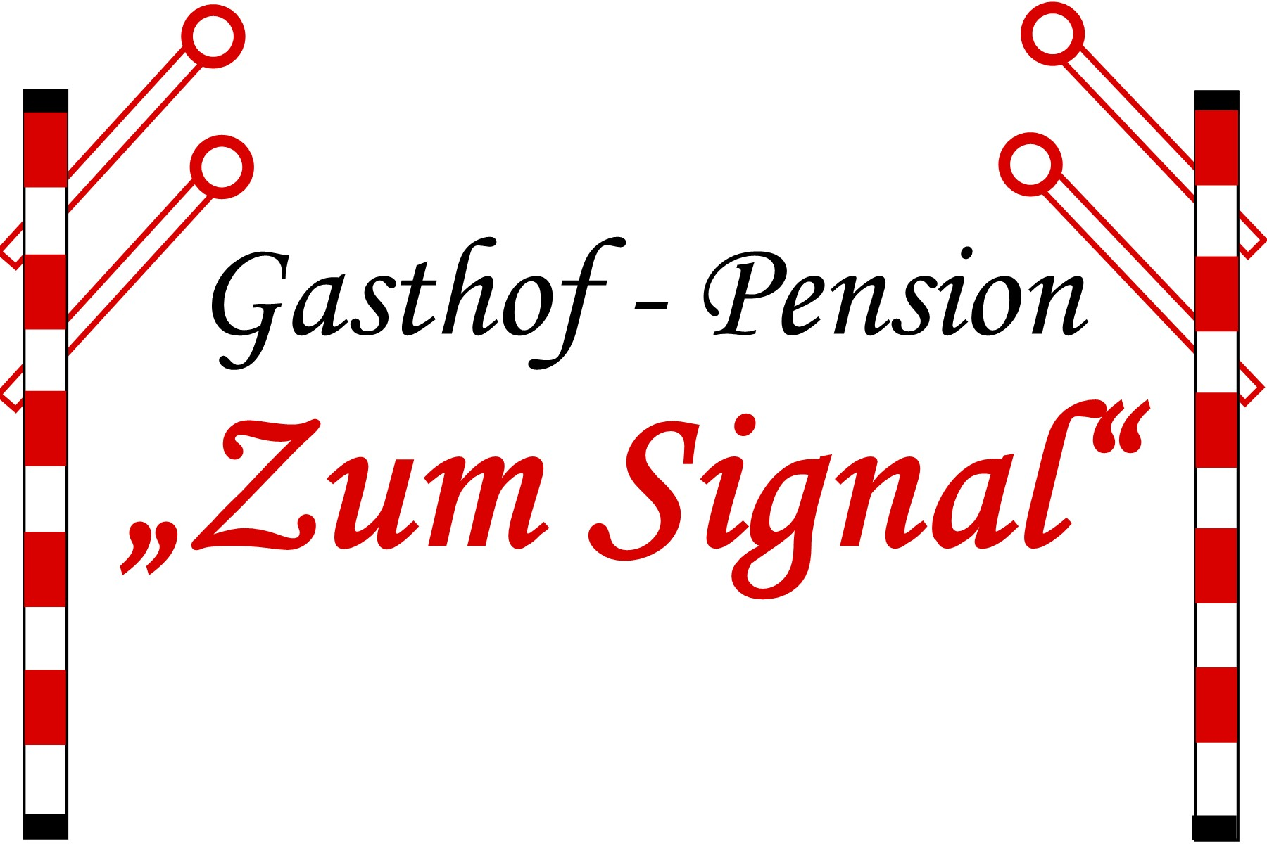 Gasthof &quot;Zum Signal&quot; Markus Ernst<br />